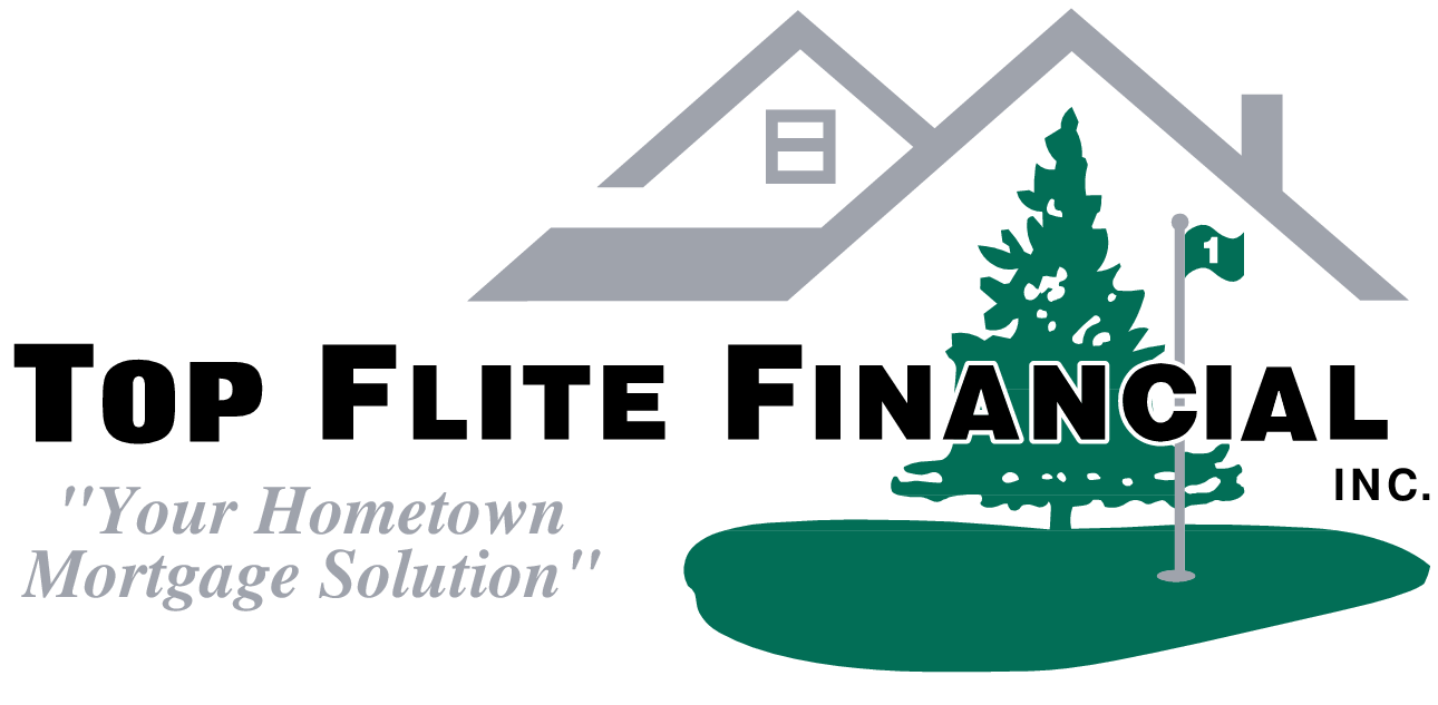 Top Flite Financial, Inc.